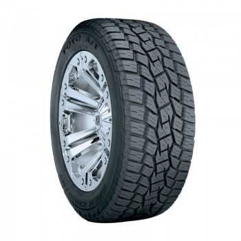 Pneu Toyo Open Country A/T 265/60R18 110 T