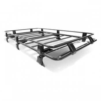 Galerie ARB roof rack deluxe 2200X1250