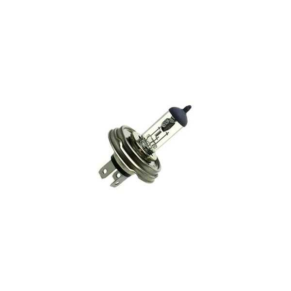 Ampoule code europeen 90-130 W 12 Volts