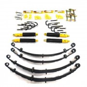 Kit suspension OME Nissan Patrol 260 1987-1993