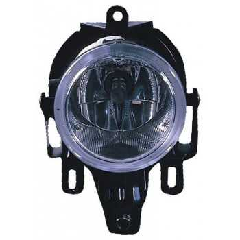 PHARE ANTI BROUILLARD DE PC AVANT D OU G PAJERO 3L2 DID 1999-2007