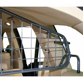 Accessoire spécifique au véhicule