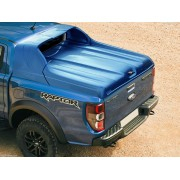 Couvre benne FULL BOX Ford Ranger Raptor 2019+