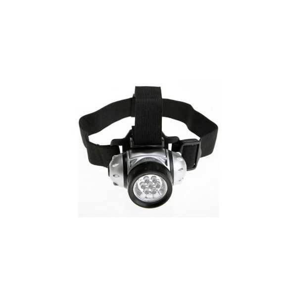 7 Cash Lampe Equipements Led 4x4 Frontale 7v6YgmIbfy