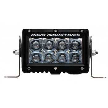 PHARE A 8 LED RIGID SERIE E-4 30 W