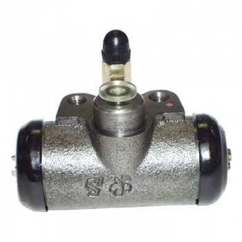 Cylindre de roue avant Jeep Wyllis 1941-1952