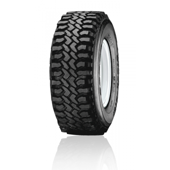 Pneu BLACK-STAR Dakota 245/70R16 107Q