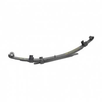 Lame de ressort arriere OME Toyota Hilux 1988-1997