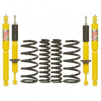 Kit suspension OME Kia Sorento 2002-2006