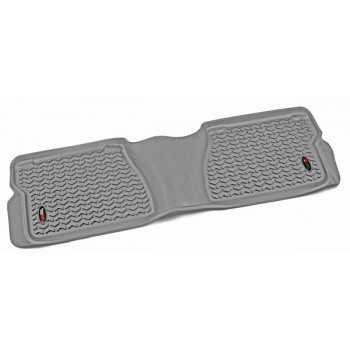 TAPIS DE PIED CENTRAL TOYOTA TACOMA DOUBLE CABINE 07-14
