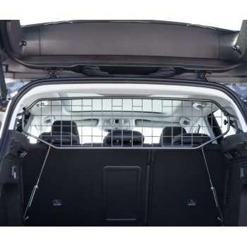 Arret de charge Travall® Opel Grandland X 2017