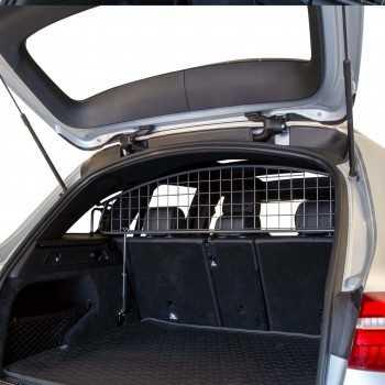 Arret de charge Travall® Mercedes Benz GLC 2015 +