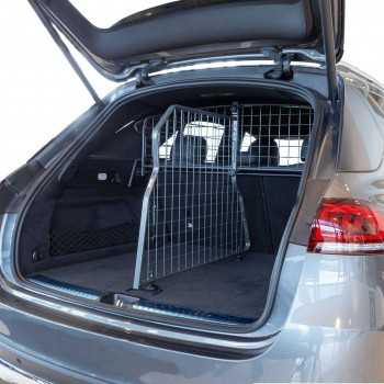 Arret de charge Travall® Mercedes Benz GLE W167 2019 +
