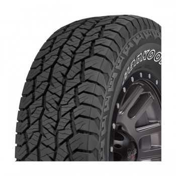 Pneu Hankook dynapro AT2 RF11 265/65R17 112T