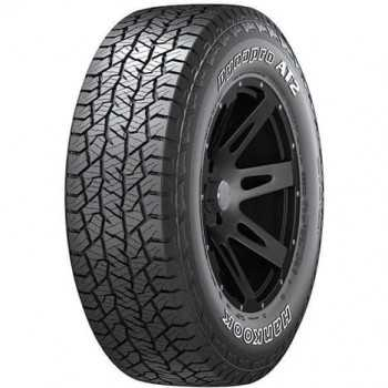 Hankook dynapro AT2 RF11 235/75R15 109T