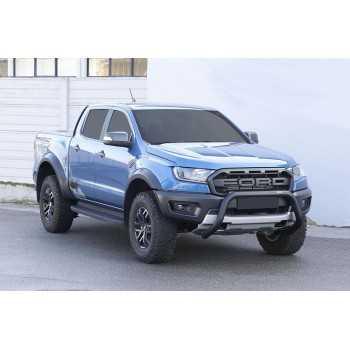Super bar Ford Ranger Raptor 2019+