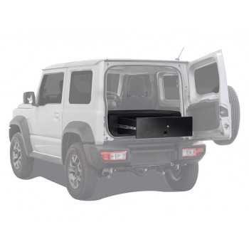 Kit de tiroir FRONT RUNNER Suzuki Jimmy 2018-