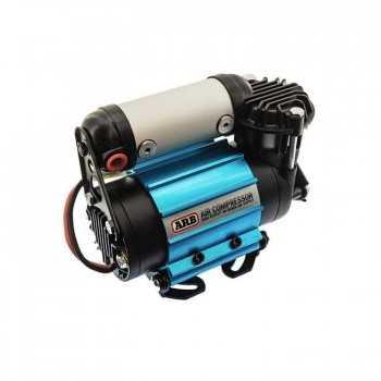 Compresseur 24 V ARB pour auto bloquant