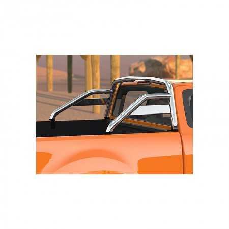 Arceau ANTEC Ford Ranger 2016+