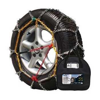 Chaine TXR pro 460 235/85R16-265/75R16-285/65R16