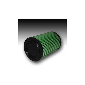 Filtre a air GREEN Nissan GR Y61 3L-2L8 1997+ - 4 et 6 cylindres