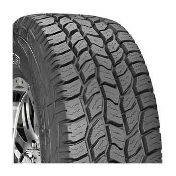 Cooper Discoverer A/T3 Sport 245-65R17 107T