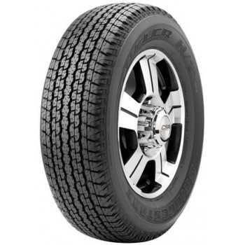 Pneu Bridgestone Dueler H/T 840 255/70R16 TL 111S