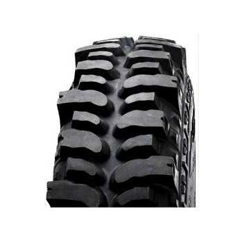 FEDIMA TRIAL US 265-75 R 16 112Q