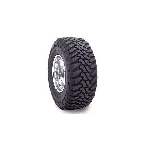 Toyo OPEN COUNTRY M/T 255/85 R16 123P