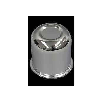 Cache moyeu fermé diamètre 74,3 mm