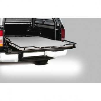 Plateau coulissant Ford Ranger Double Cabine 2012-