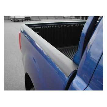 Protection de ridelles Ford Ranger 4 portes 2012+