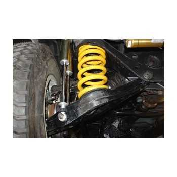 RESSORT + 7 CM OME ARRIERE TOYOTA HDJ80