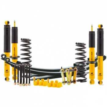 KIT SUSPENSION OME SPORT FORD RANGER 2011+