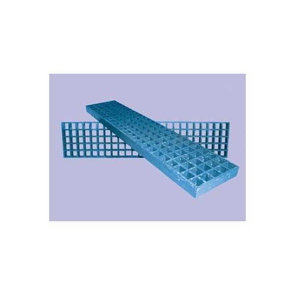 PLAQUE DESENSABLAGE POLYESTER 1220 X 270 X 38 mm