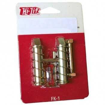 Kit de réparation de CRIC HI-LIFT