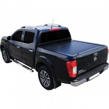 ROLL TOP COVER NISSAN NAVARA NP 300 2016+