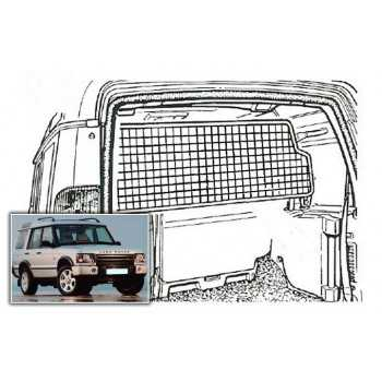ARRET DE CHARGE LAND ROVER DISCOVERY II 1998-2004