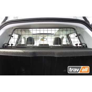 Arret de charge Travall® PEUGEOT 2008 CROSSOVER 2013-