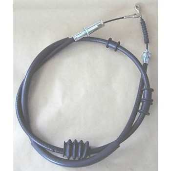 CABLE DE FREIN A MAIN RANGE ROVER CLASSIC 89-93 DISCOVERY