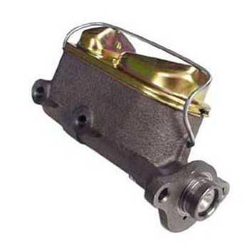 Maitre cylindre de frein avec assistance JEEP CJ 78-86