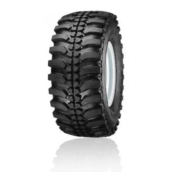 Black-star mud-max 195 R 15