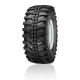 Black-star mud-max 235/85 R 16