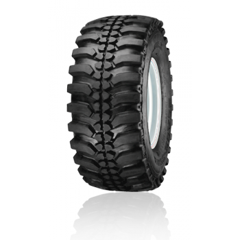 Black-star Mud-Max 305/70 R 16