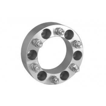 acier 30 mm