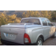 Couvre benne Ssangyong Actyon sport