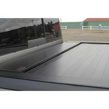 Roll top cover JACKRABBIT Toyota Hilux 4 portes 2005-2015