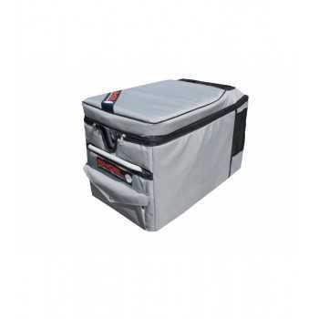 Housse isotherme pour frigo ENGEL MT35