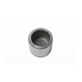 Piston étrier avant diamètre 41 mm Land Defender 1983-1991