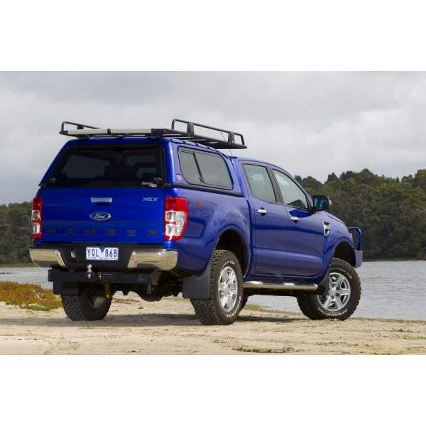 Hard top ARB Ford Ranger 2011-2016